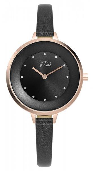 P22039.9244Q - zegarek damski - duże 3