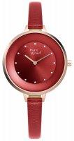zegarek  Pierre Ricaud P22039.994YQ