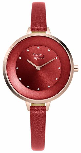P22039.994YQ - zegarek damski - duże 3