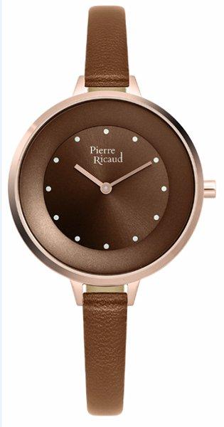 P22039.9B4GQ - zegarek damski - duże 3