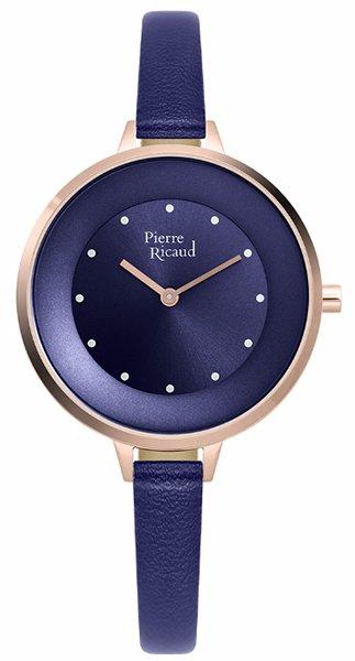 P22039.9N4NQ - zegarek damski - duże 3