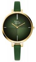 zegarek  Pierre Ricaud P22040.1810Q