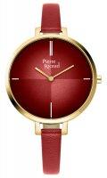zegarek  Pierre Ricaud P22040.191YQ