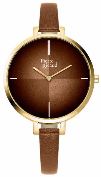 P22040.1B1GQ - zegarek damski - duże 3