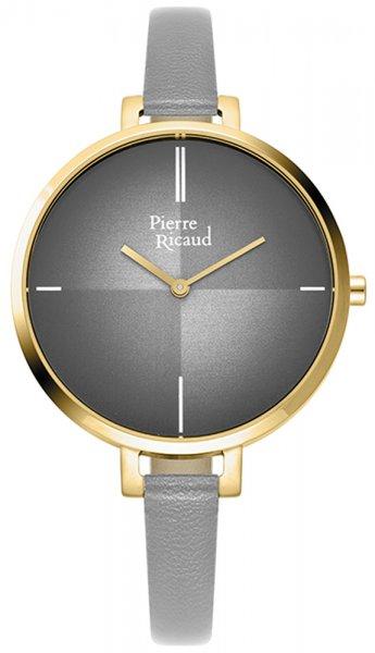 Pierre Ricaud P22040.1G17Q Pasek