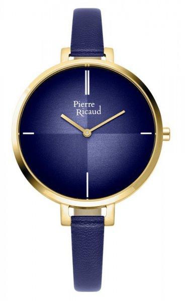P22040.1N1NQ - zegarek damski - duże 3