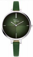 zegarek  Pierre Ricaud P22040.5810Q