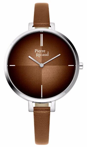 P22040.5B1GQ - zegarek damski - duże 3