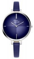 zegarek  Pierre Ricaud P22040.5N1NQ
