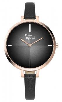 Pierre Ricaud P22040.9214Q