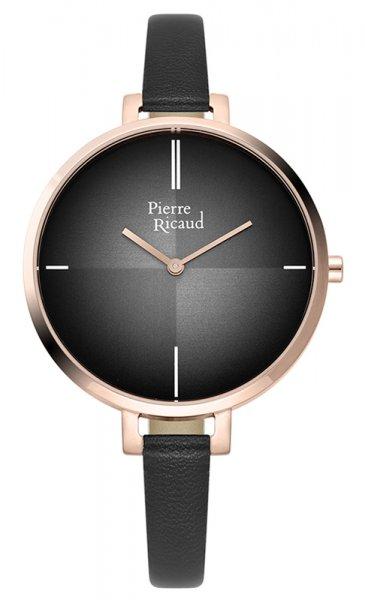 Pierre Ricaud P22040.9214Q Pasek