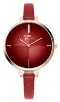 zegarek  Pierre Ricaud P22040.991YQ