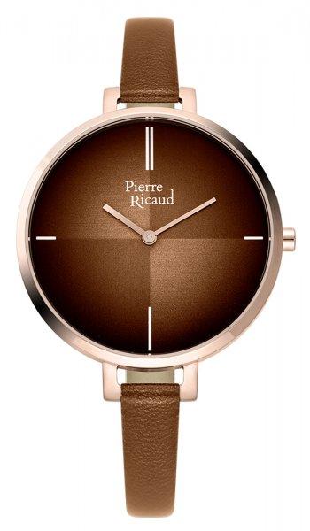 Pierre Ricaud P22040.9B1GQ Pasek