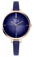 zegarek  Pierre Ricaud P22040.9N1NQ