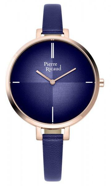 Pierre Ricaud P22040.9N1NQ