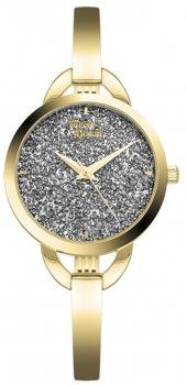 zegarek damski Pierre Ricaud P22042.1104Q