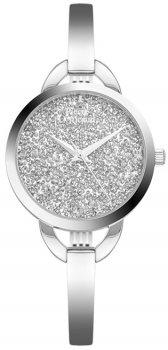zegarek damski Pierre Ricaud P22042.5103Q