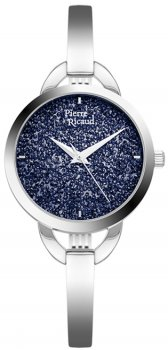 zegarek damski Pierre Ricaud P22042.5105Q