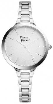 zegarek damski Pierre Ricaud P22047.5113Q