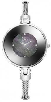 zegarek  Pierre Ricaud P22048.514BQ