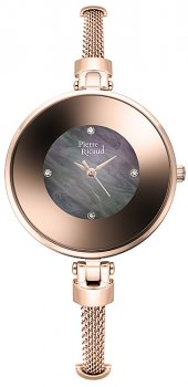 zegarek  Pierre Ricaud P22048.914MQ