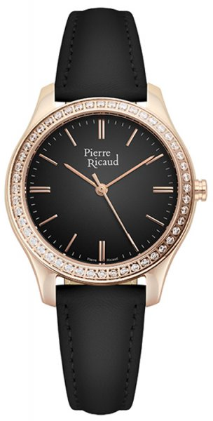 P22053.92R4Q - zegarek damski - duże 3