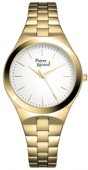 zegarek  Pierre Ricaud P22054.1113Q
