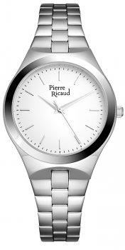zegarek  Pierre Ricaud P22054.5113Q