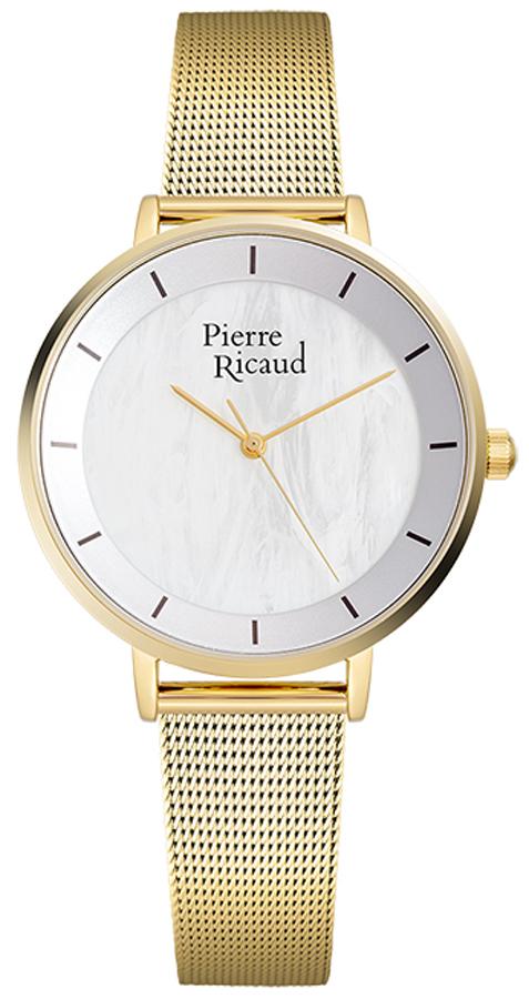 Pierre Ricaud P22056.111FQ Bransoleta