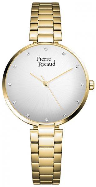 Pierre Ricaud P22057.1143Q Bransoleta