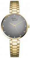 Zegarek damski Pierre Ricaud bransoleta P22057.1147Q - duże 1