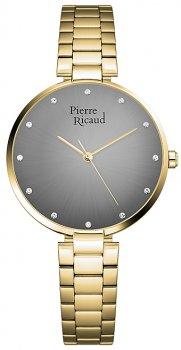 zegarek  Pierre Ricaud P22057.1147Q
