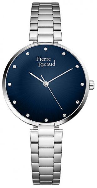 P22057.5145Q - zegarek damski - duże 3