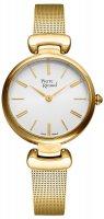 Zegarek damski Pierre Ricaud bransoleta P22059.1113Q - duże 1