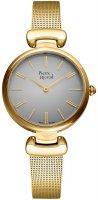 Zegarek damski Pierre Ricaud bransoleta P22059.1117Q - duże 1