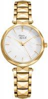 Zegarek damski Pierre Ricaud Bransoleta P22062.1119Q