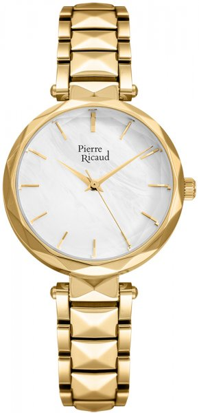 P22062.1119Q - zegarek damski - duże 3