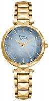 Zegarek Pierre Ricaud  P22062.111ZQ
