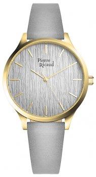 zegarek  Pierre Ricaud P22081.1G17Q