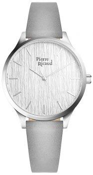 zegarek  Pierre Ricaud P22081.5G13Q
