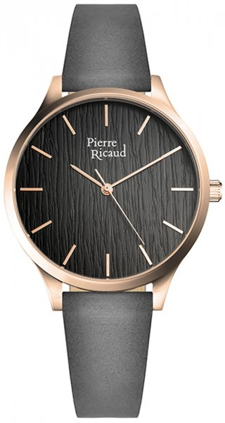 P22081.92R4Q - zegarek damski - duże 3