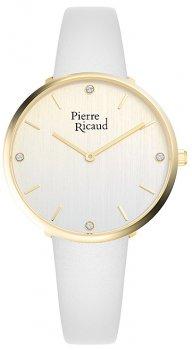 zegarek  Pierre Ricaud P22083.1V91Q