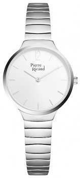 zegarek  Pierre Ricaud P22084.5153Q