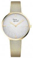 Zegarek Pierre Ricaud  P22086.1113Q