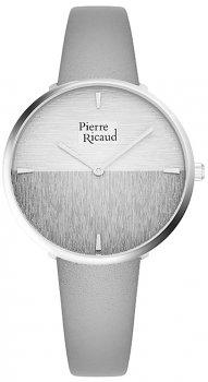 zegarek  Pierre Ricaud P22086.5G13Q