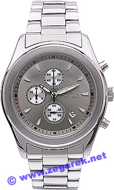 Zegarek Pierre Ricaud P2215.5113 - duże 1