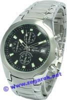 Zegarek męski Pierre Ricaud bransoleta P2217.5114 - duże 1