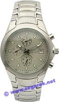 Zegarek męski Pierre Ricaud bransoleta P2217.5117 - duże 1