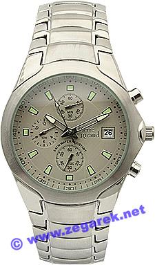 Zegarek Pierre Ricaud P2217.5117 - duże 1
