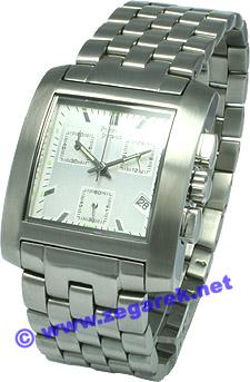 Zegarek Pierre Ricaud P2218.5112 - duże 1